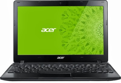 Acer Aspire One Linux Black Screen With X 102