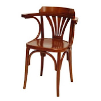 sedie per ristorante