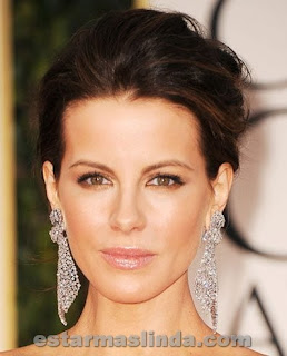 globos de oro kate beckinsale