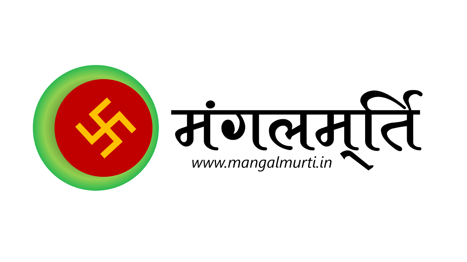 mangalmurti.in | An Insight to the Indian Mythology