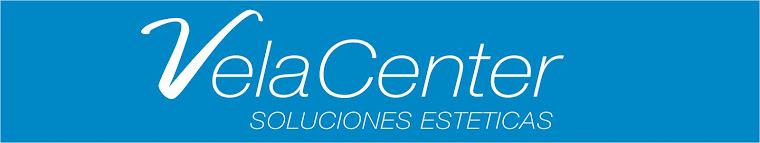 VelaCenter