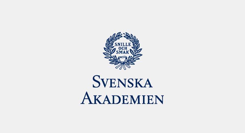 http://www.svenskaakademien.se/