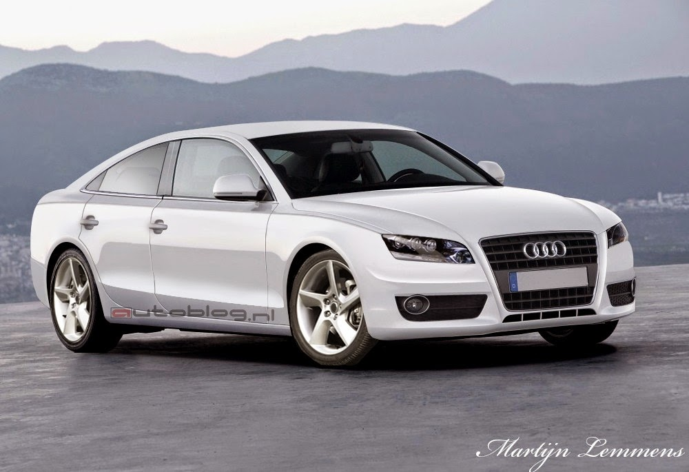 Car Walpaper Price Audi Prices