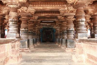 lathe turned pillars
