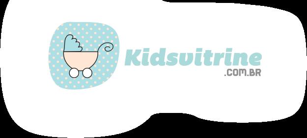 Kids Vitrine