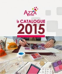 http://www.azzaworld.com/catalogue2015