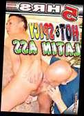image of hot latin ass