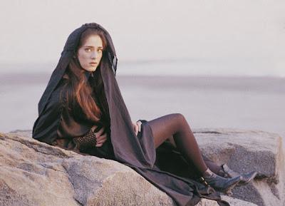 Anita Ayub Pakistani Sexy Model Pics