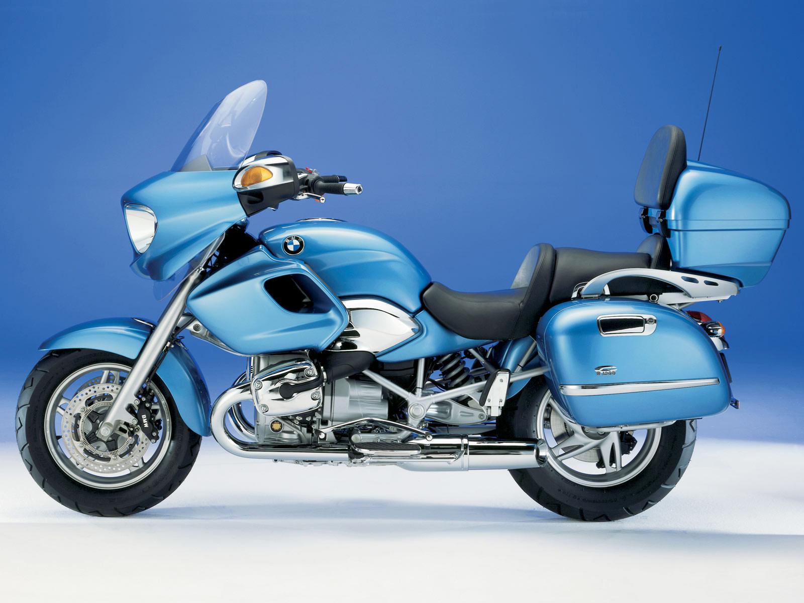 http://1.bp.blogspot.com/-9l6oc3N0UME/Th7woS-BTGI/AAAAAAAAAJQ/en0-adCb-BU/s1600/BMW_R1200CL_2002_5.jpg