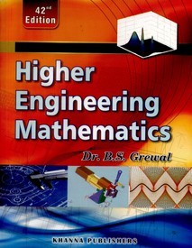 higher engineering mathematics by b s grewal free books
