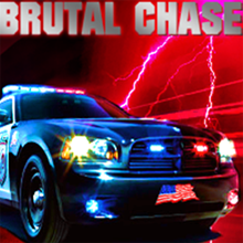 3d brutal chase windows phone