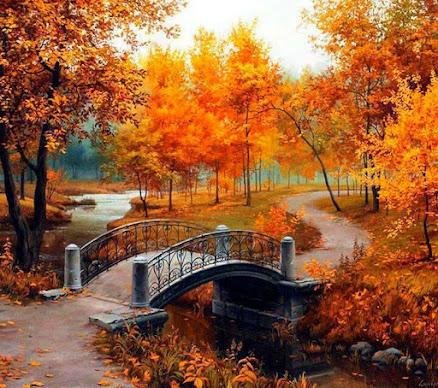 Somos Puentes de Luz que Unen el Cielo con la Tierra