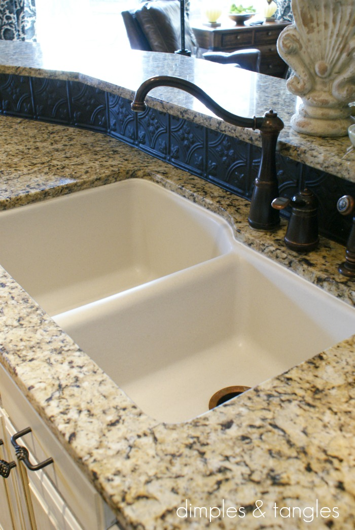Composite Granite Sinks. 100 Kitchen Sink Accessories Uk Salvoweb ...