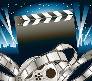 nonton film action online gratis