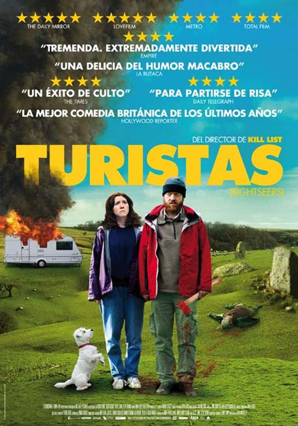 http://descubrepelis.blogspot.com/2013/10/turistas.html