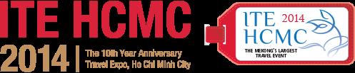 ITE HCMC 2014