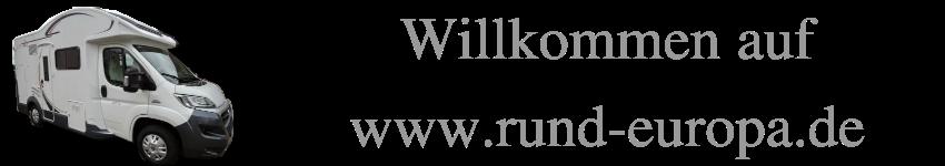 www.rund-europa.de