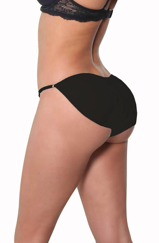 top 5 best butt enhancer to make your butt look beautiful - a girl