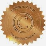 Uwazaj, zanim skopiujesz...Niektore  moje projekty maja juz  certyfikat wazny w 164 krajach :)