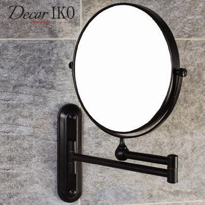 http://decoriko.ru/magazin/product/mirror_76