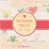 Pomysł na prezent Walentynkowy dla Niego + kod rabatowy ;)