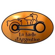 http://www.labielledargentine.fr/index.html