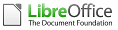 Download LibreOffice 3.5 besplatni programi