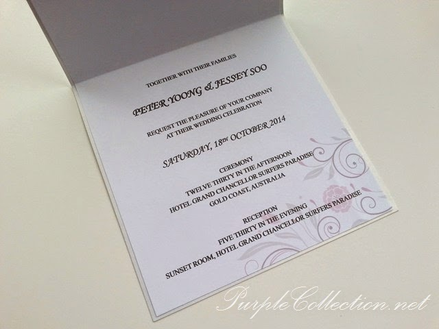 Peach White Lace Wedding Card, Printing, Satin ribbon, printing, personalized, personalised, custom design, handmade, hand crafted, malaysia, red, envelope, bespoke, peony, floral, flower, sweet, young, simple, online, purchase, buy, portfolio, website, gallery, singapore, sabah, sarawak, kuching, kota kinabalu, sandakan, tawau, bintulu, miri, kuching, jurong, serangoon, ang mo kio, johor bahru, seremban, melaka, kulai, penang, pulau pinang, perak, ipoh, taiping, selangor, kedah, perlis, terengganu, bentong, pahang, kuantan, mentakab, temerloh, cetak, kad kahwin, elegant