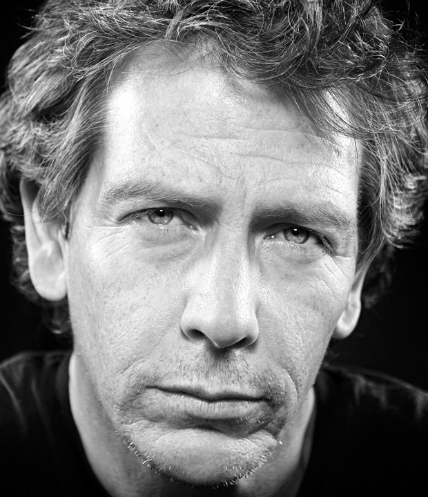 ben mendelsohn showben mendelsohn young, ben mendelsohn tumblr, ben mendelsohn dark knight, ben mendelsohn instagram, ben mendelsohn mads mikkelsen, ben mendelsohn height, ben mendelsohn wife, ben mendelsohn emma forrest, ben mendelsohn daughter, ben mendelsohn dance, ben mendelsohn vk, ben mendelsohn hair color, ben mendelsohn knowing, ben mendelsohn show, ben mendelsohn esquire, ben mendelsohn teeth, ben mendelsohn reddit, ben mendelsohn dark knight rises, ben mendelsohn german, ben mendelsohn felicity jones