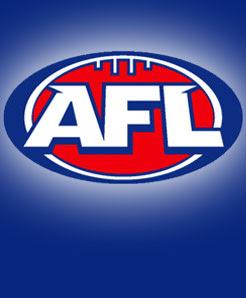 AFL Grand Finals Series 2011 : AFL Football - Preliminary Finals