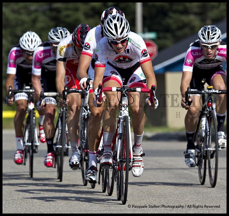 Qu bec criterium championships miroir du cyclisme for Le miroir du cyclisme