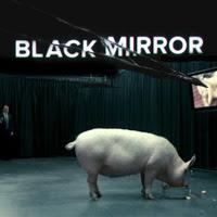 Black Mirror - Segunda temporada