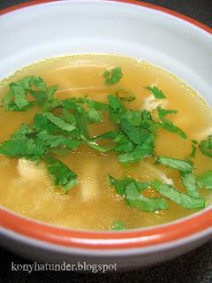 sopa-de-pollo-con-arroz