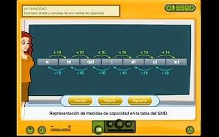 http://contenidos.proyectoagrega.es/visualizador-1/Visualizar/Visualizar.do?idioma=es&identificador=es_2007073113_0230300&secuencia=false