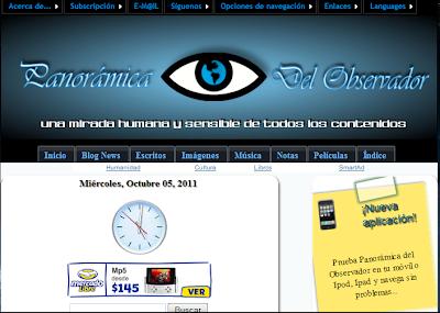 http://1.bp.blogspot.com/_b85geNnXUeM/TFDNQk64e0I/AAAAAAAABhU/LK4YK0z_4lA/s1600/pdo.png
