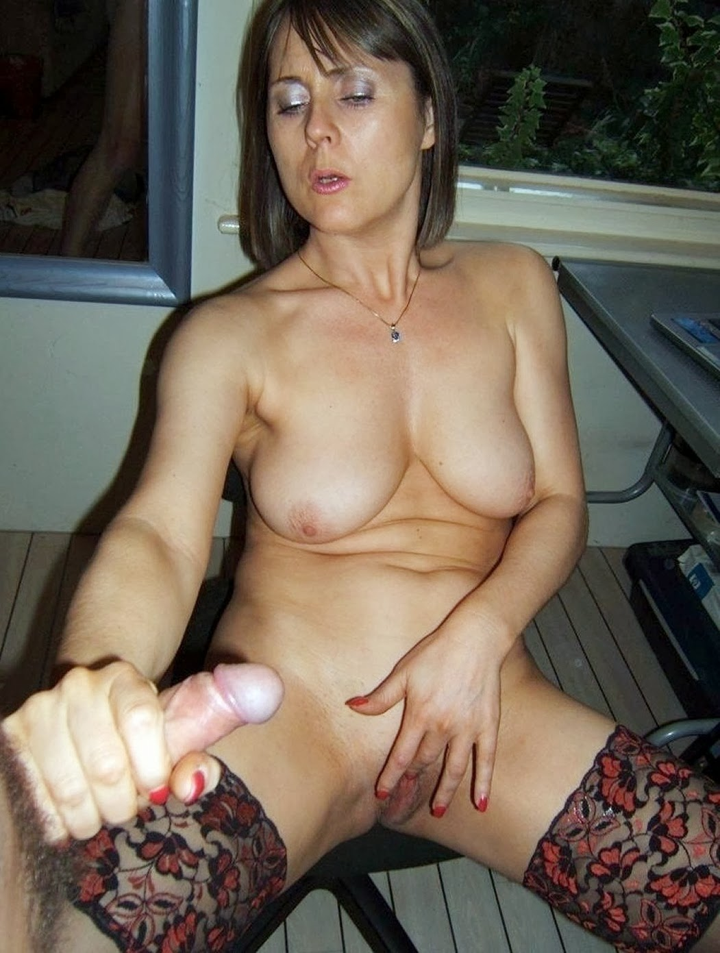 girl fucking girl with strapon