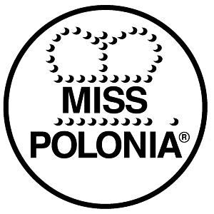 MISS POLONIA IRLANDII 2012