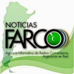 Agencia FARCO