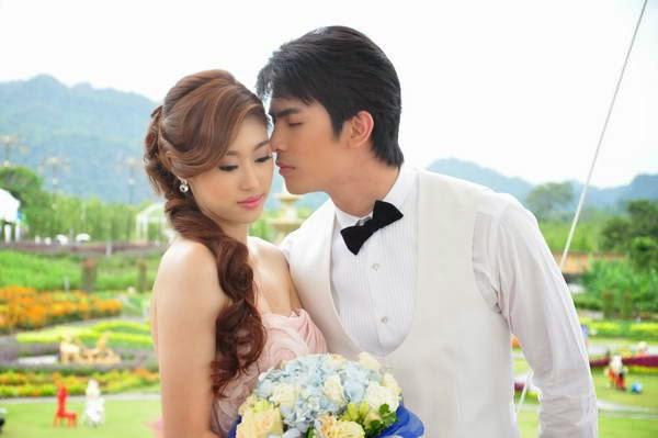 phim thai lan trai tim re loi