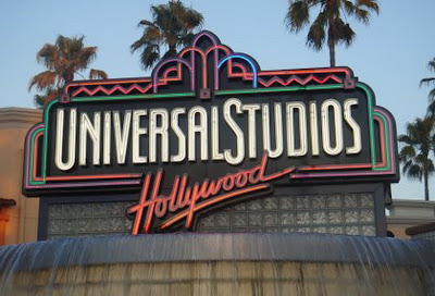 hollywood studios photos