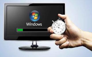 Cara dan Tips Mengatasi Laptop Lemot