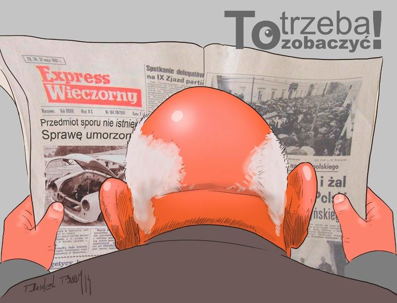http://ikonysrebrnegoekranu.blogspot.com/2014/07/to-trzeba-zobaczyc-odc-6-obrazki-z-zycia.html
