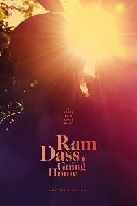 Watch Ram Dass, Going Home Online Free in HD