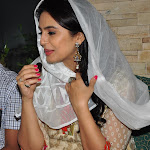 Richa Chadda Beautiful At The 'Gangs Of Wasseypur' Iftar Party