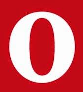 Download Opera Mini Untuk Semua OS (Gratis)