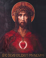 June: Sacred Heart