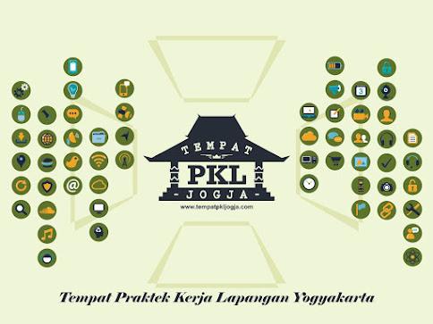 tempat pkl jogja multimedia