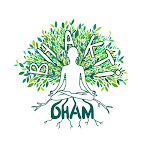 ECO YOGA Bhakti Dham // SP
