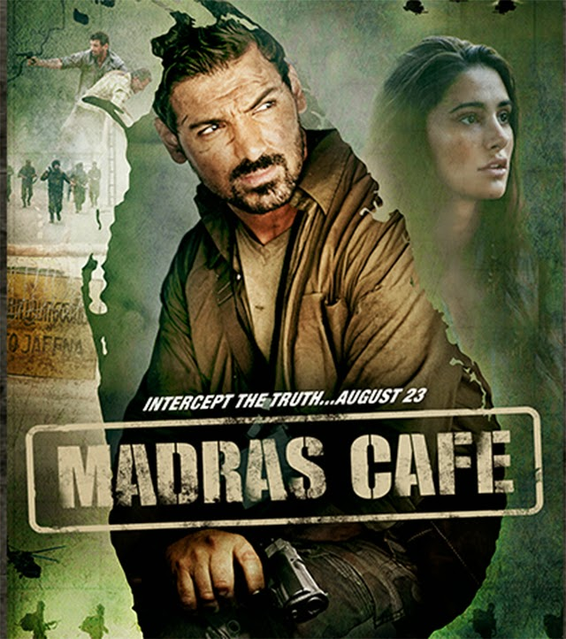 http://infohmovie.blogspot.com/2014/03/madrascafe.html