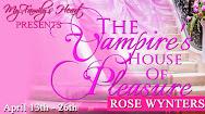 The Vampire's House of Pleasure